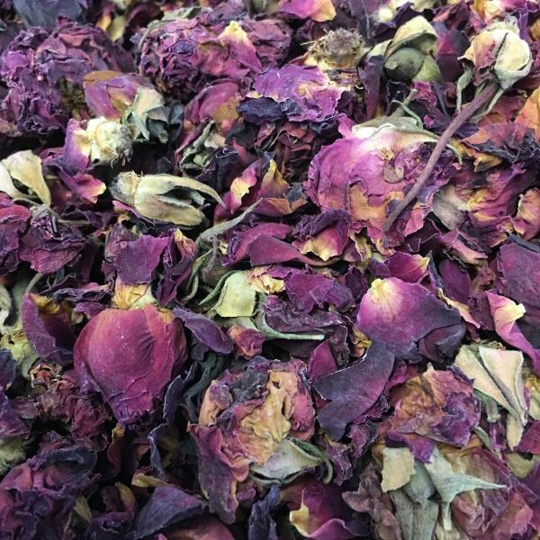 herb-rose